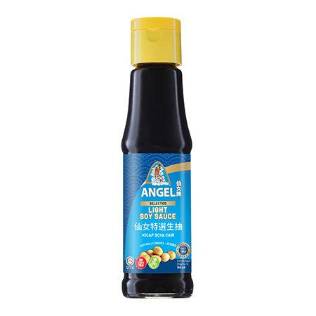 angel-light-soy-sauce-150
