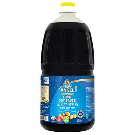 angel-light-soy-sauce-26kg