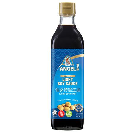 angel-light-soy-sauce-370