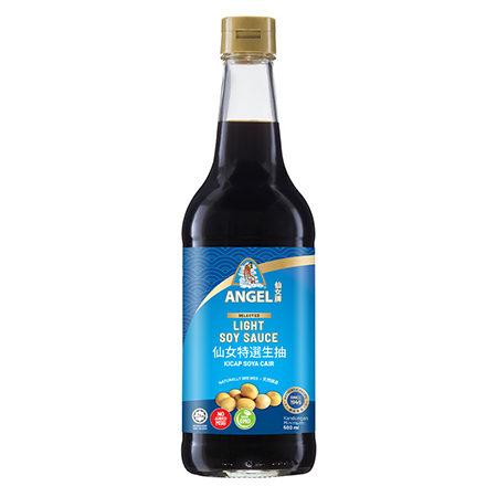 angel-light-soy-sauce-500