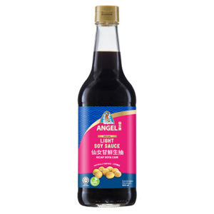 angel-light-soy-sauce-special