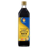 tian-nu-light-soy-sauce