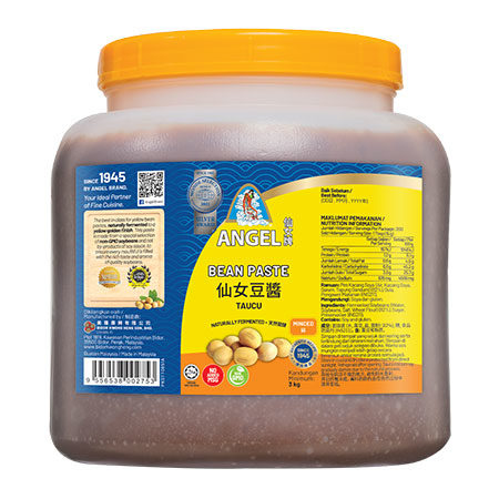 angel-bean-paste-minced-3kg
