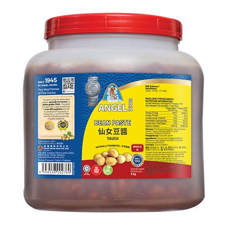 angel-bean-paste-whole-3kg