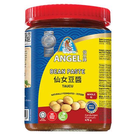 angel-bean-paste-whole-475