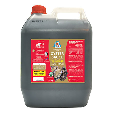 ab-oyster-sauce-6kg