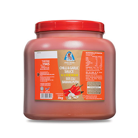 chilli-garlic-sauce-3kg