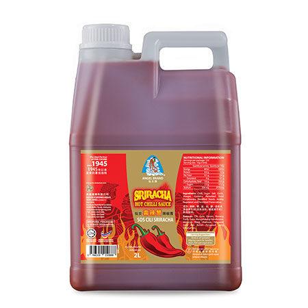 sriracha-hot-chilli-sauce-2l