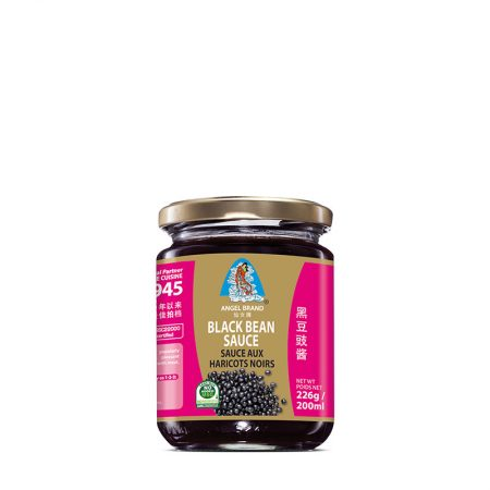 BlackBeanSauce_200ml_3D