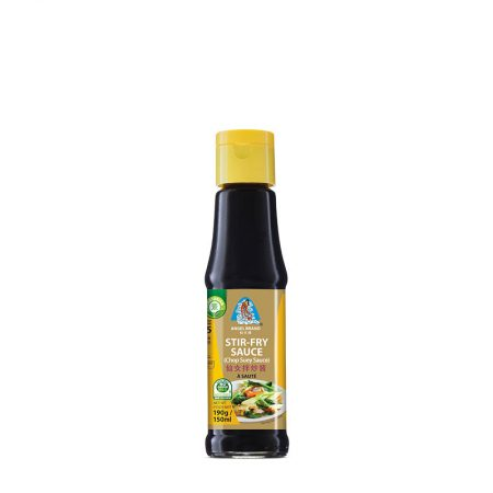StirFriedRiceSauce_150ml