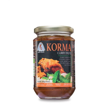 KormaCurry_330g-copy