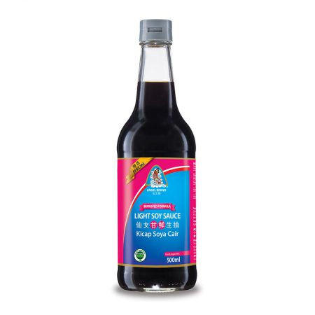 LSS_Special_500ml