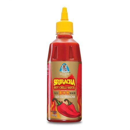Sriracha_445g
