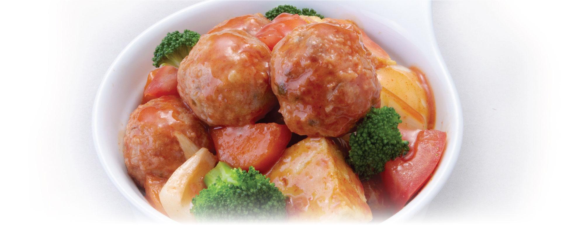 Recipes_HSMBC_TOP_1