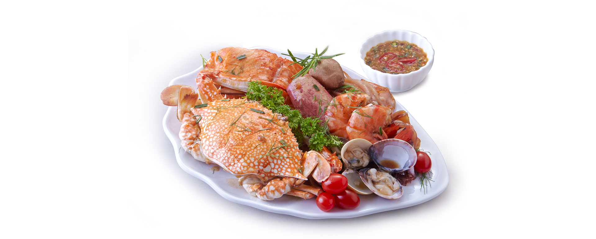 grilled-seafood-combo
