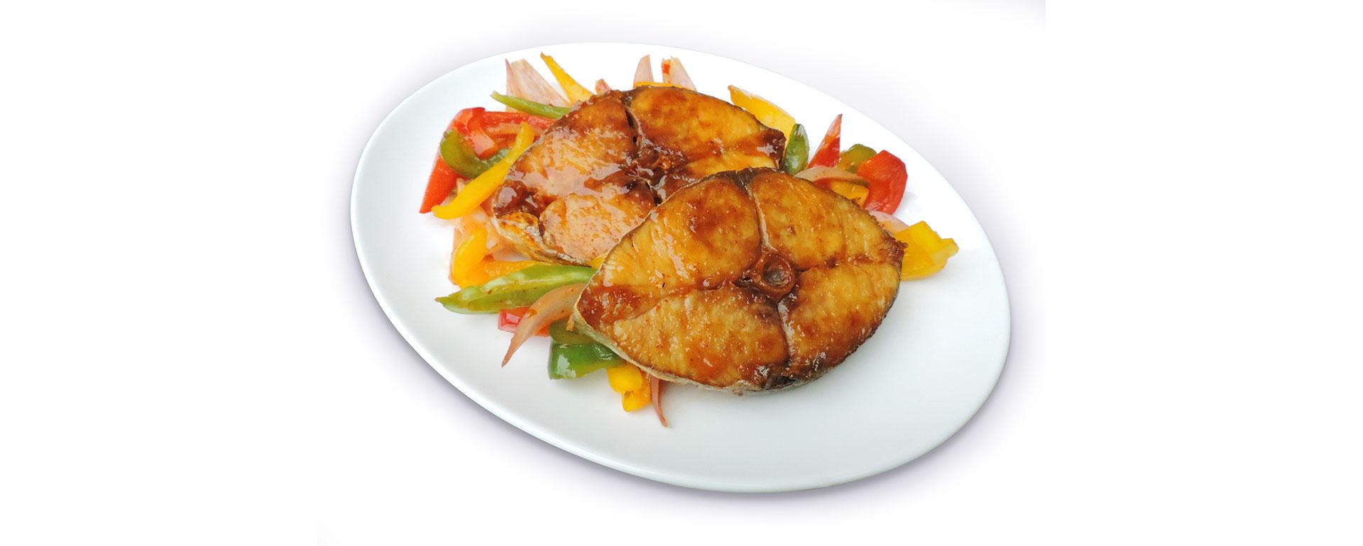 hot-spicy-mackerel