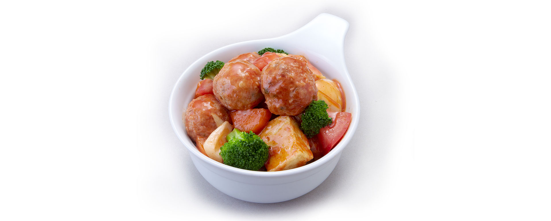 hot-spicy-meat-balls