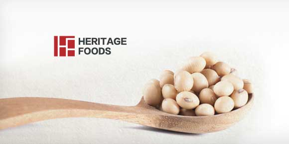 new_heritage-foods-ltd-acquires-bidor-kwong-heng