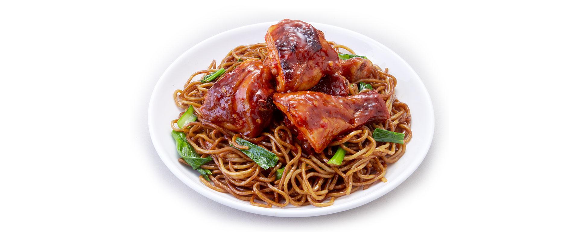 spicy-chicken-noodle