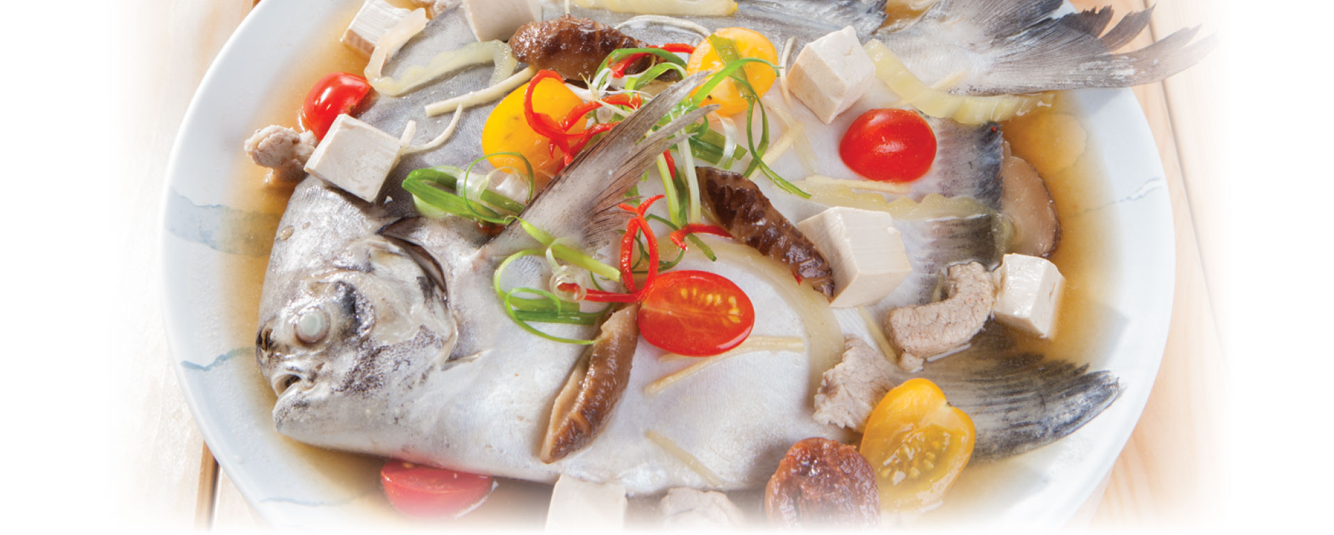Recipes_Teochew_Steamed_Fish