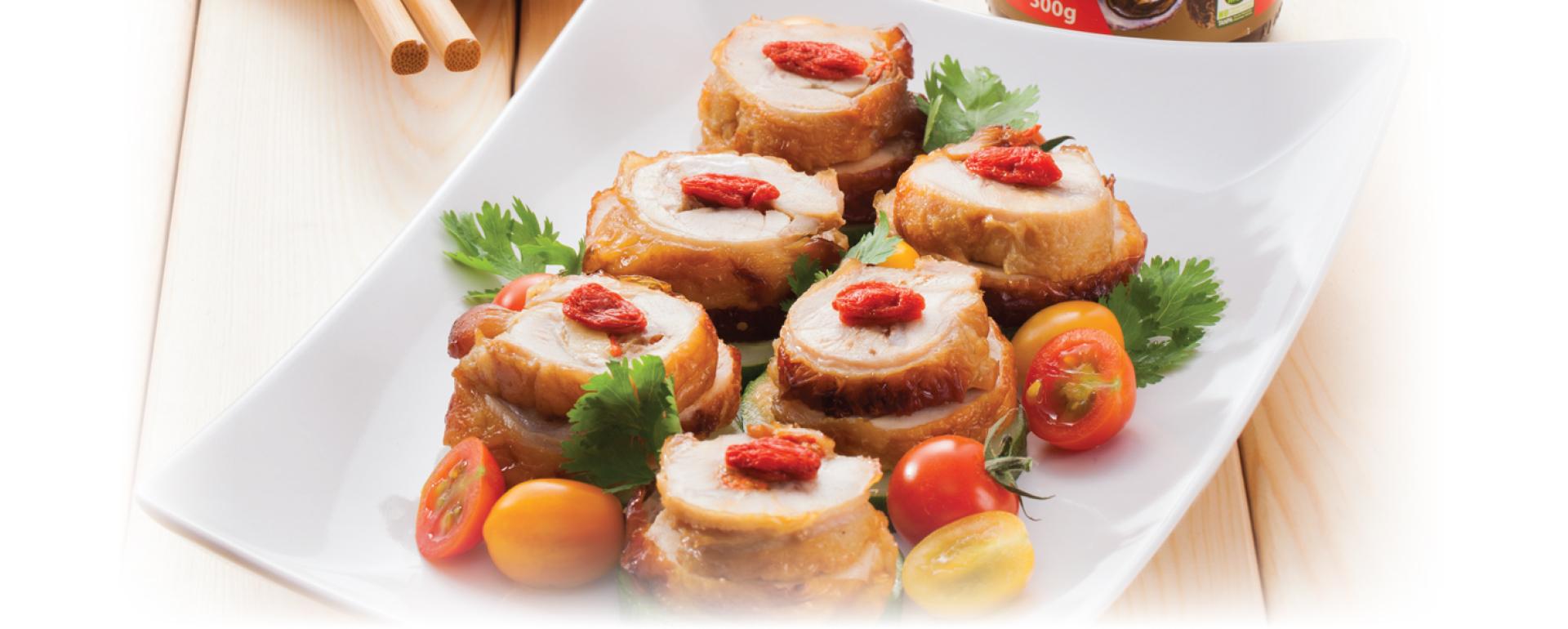 recipe-cantonese-golden-coin-chicken