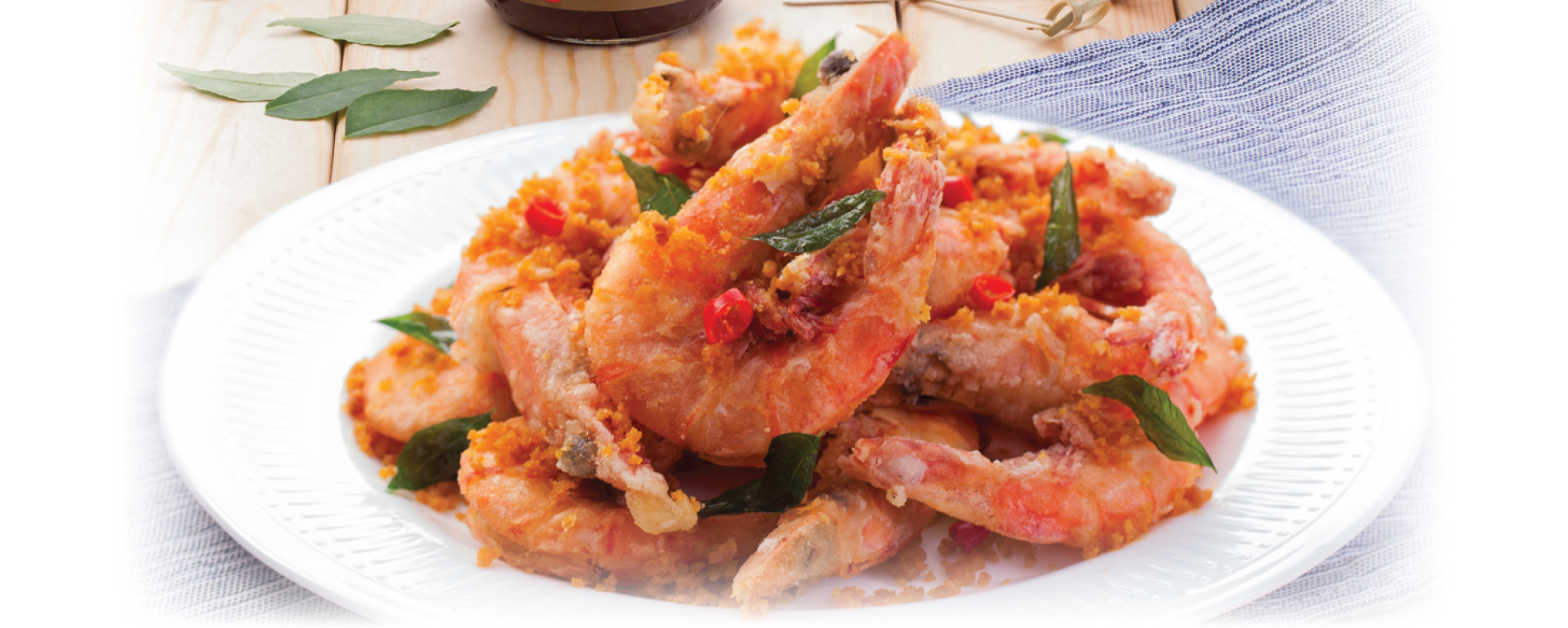 recipe-cantonese-golden-sand-prawns