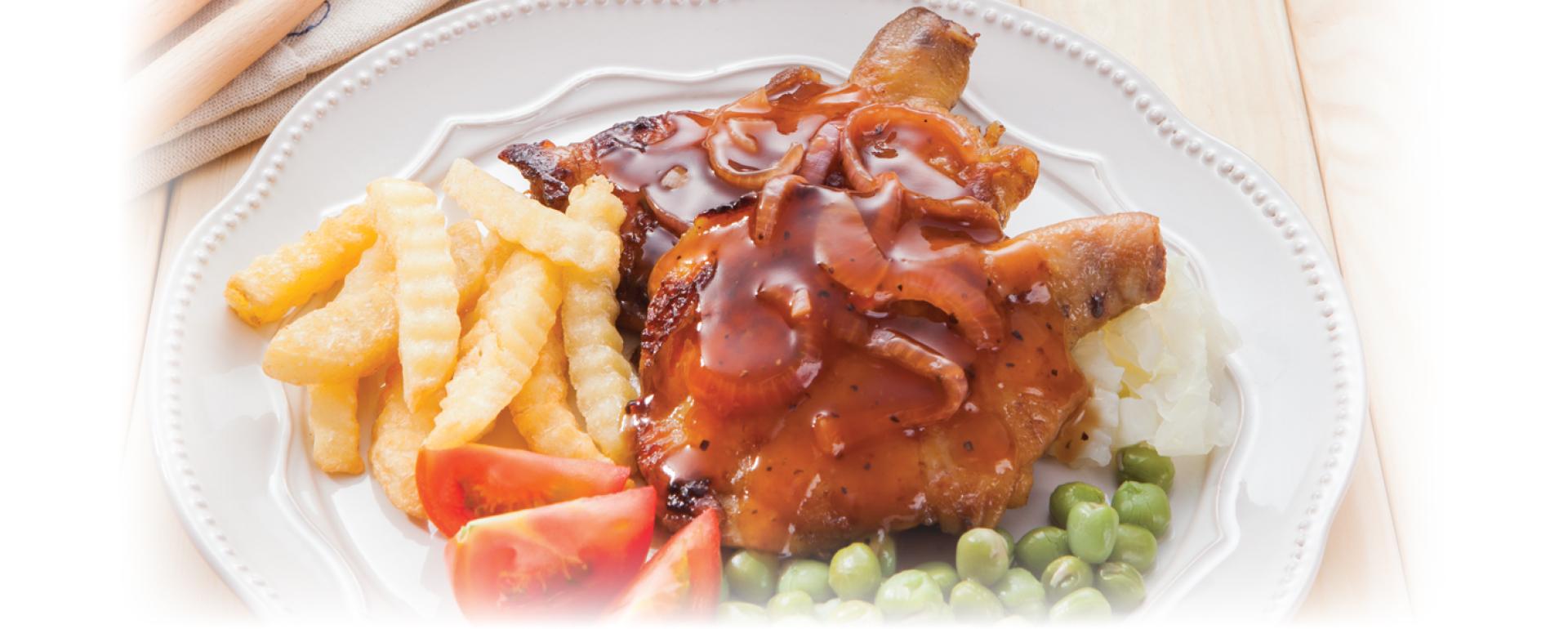 recipe-hainanese-chicken-chop-with-black-pepper-sauce