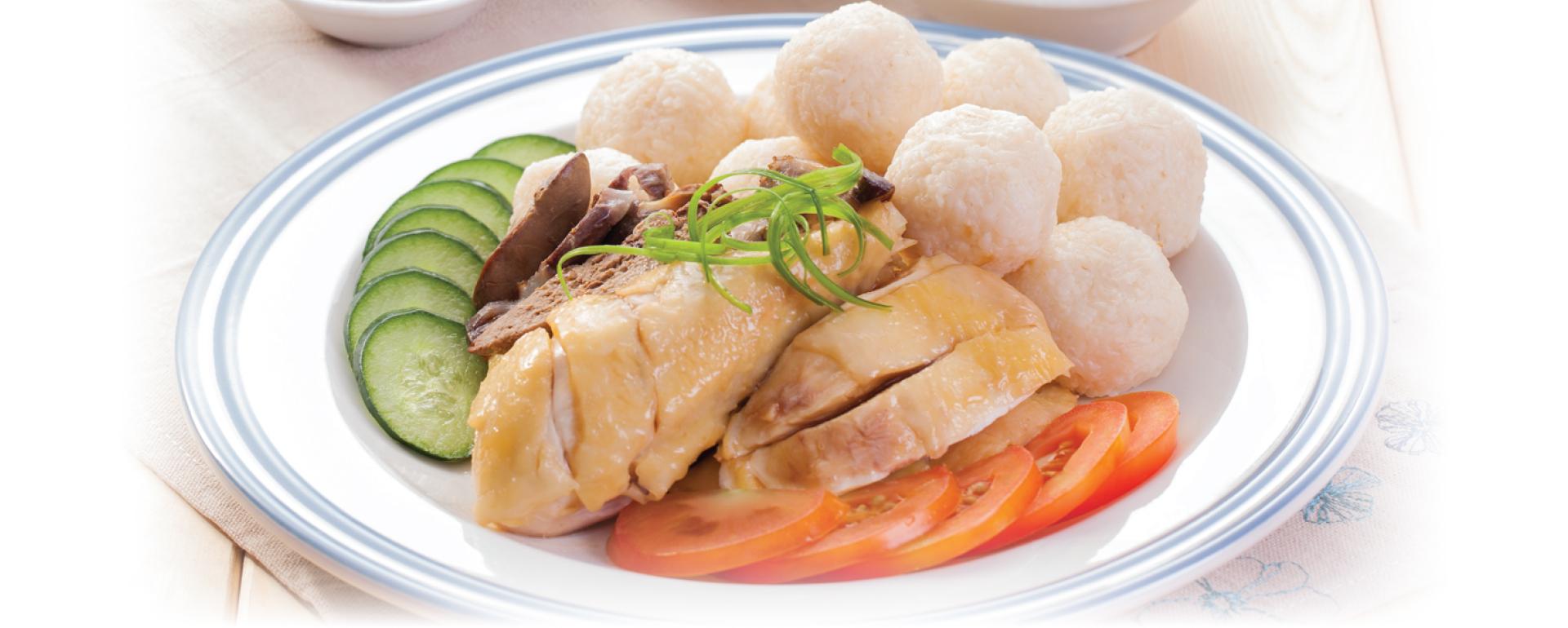 recipe-hainanese-chicken-rice-balls