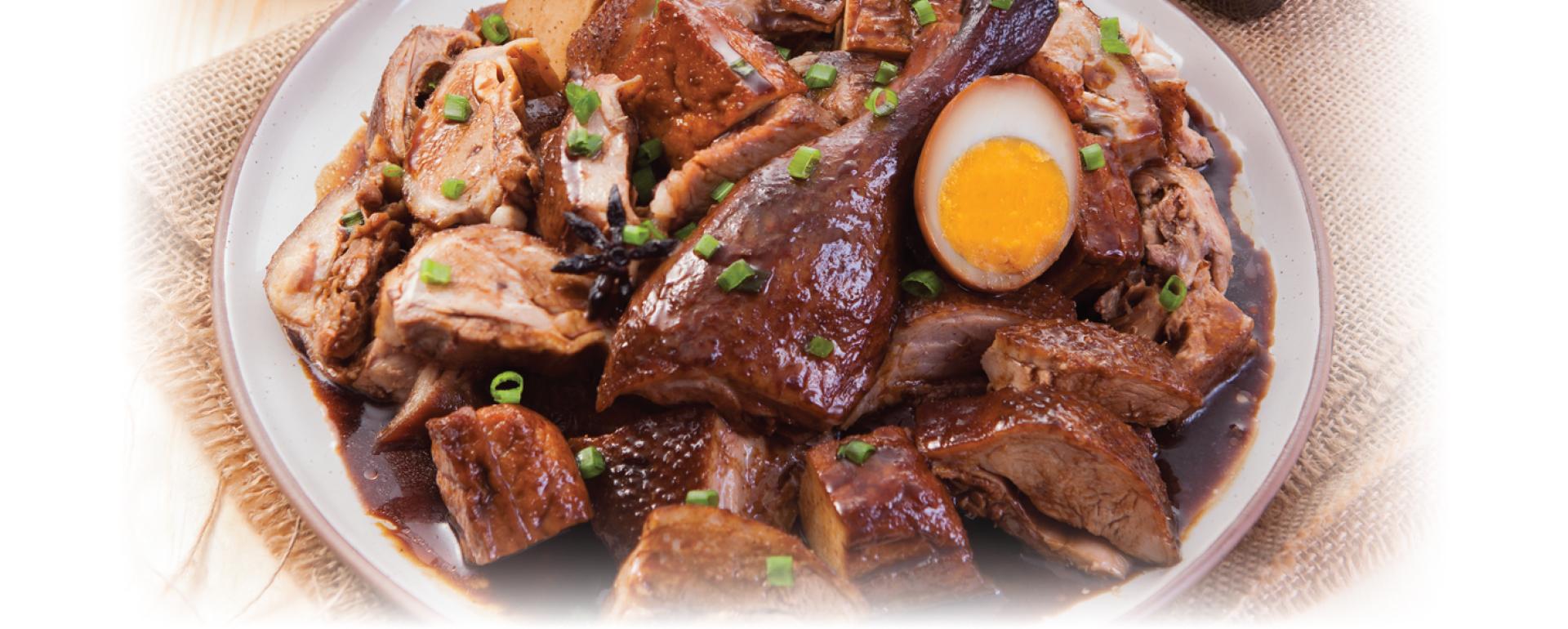recipe-teochew-braised-duck