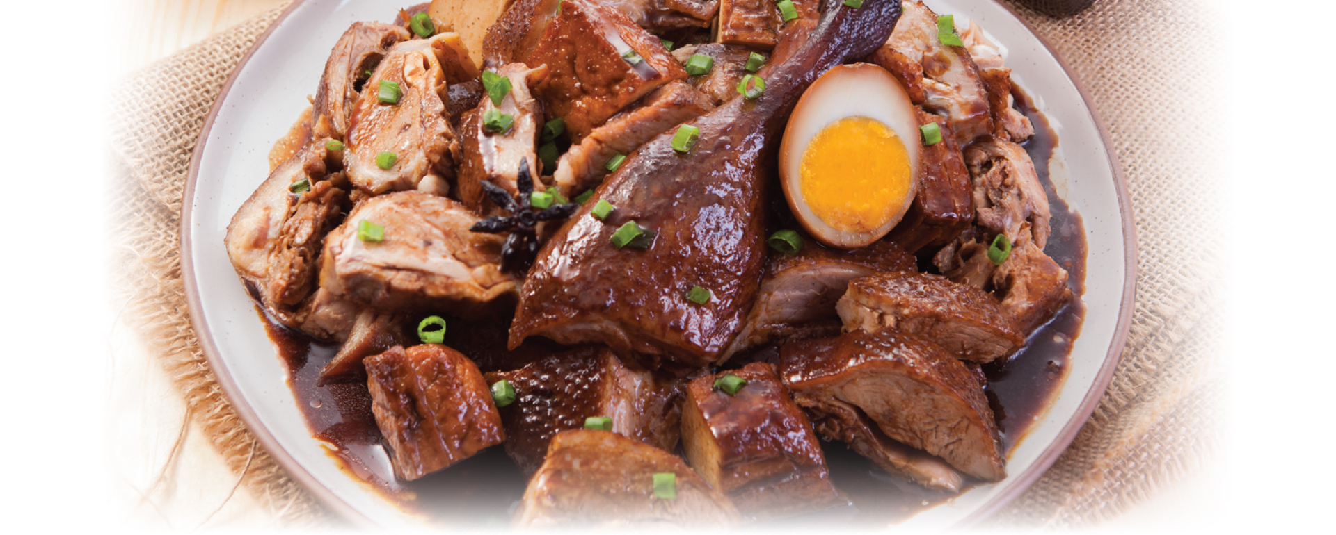 recipe-teochew-braised-duck