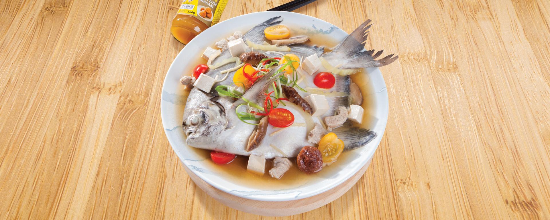 teochewsteamfish
