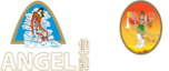angel-tian-nu-logo