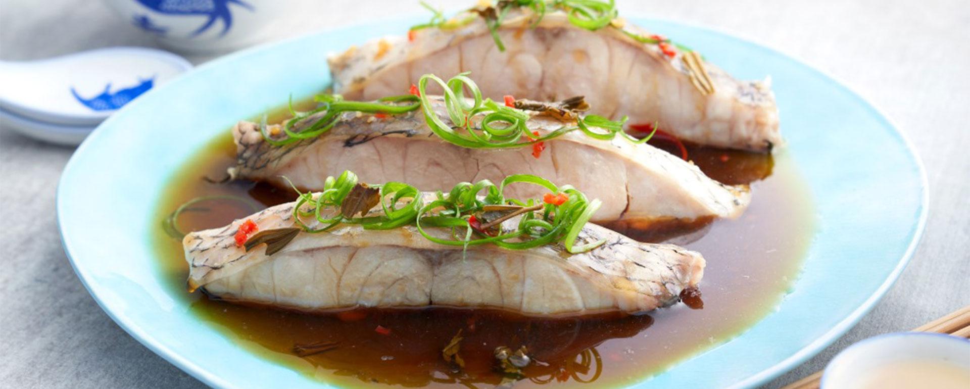 Jasmine-Tea-Steamed-Fish