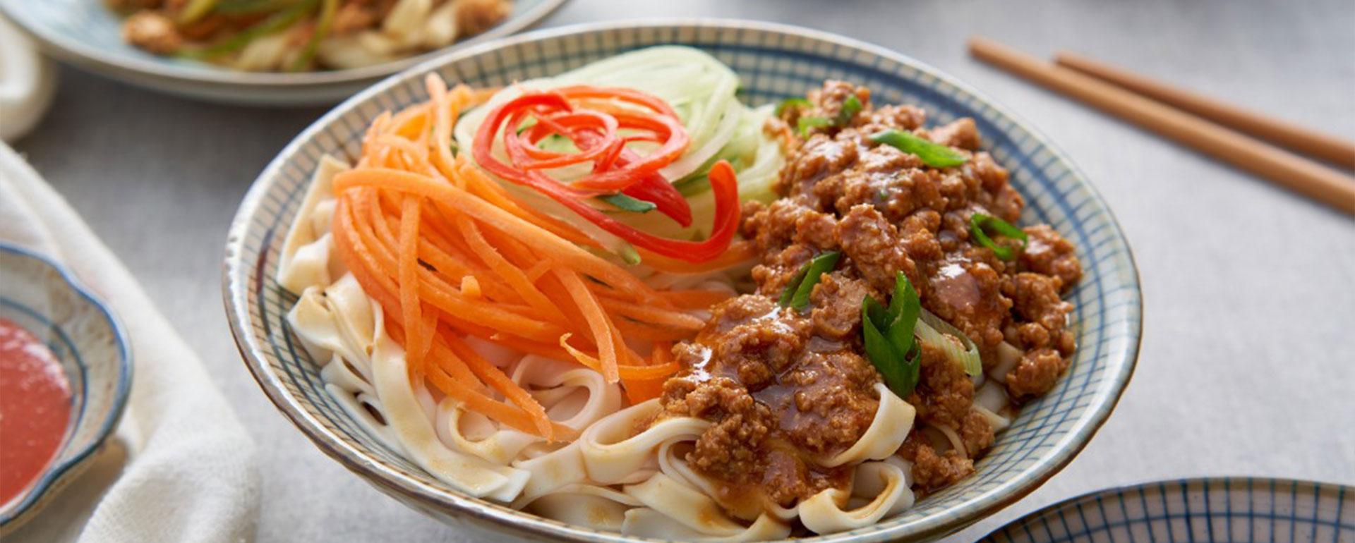 spicy-zha-jiang-mian